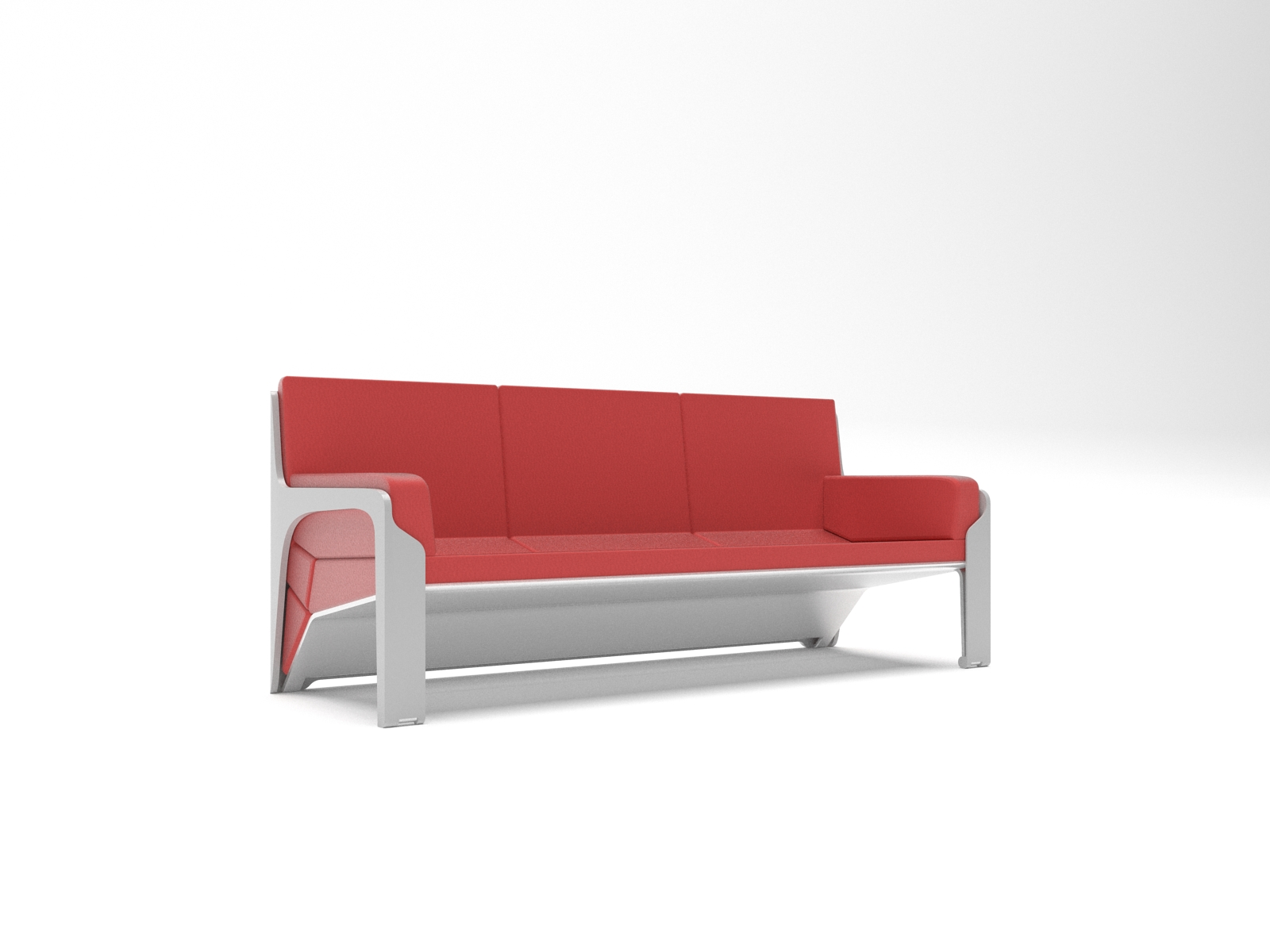 LIVDIN Sofa