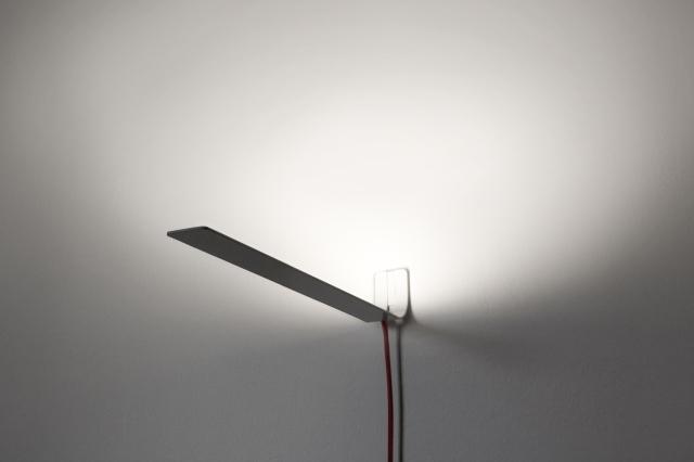 Cloudline Lamp